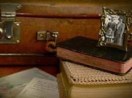 archiwum domowe