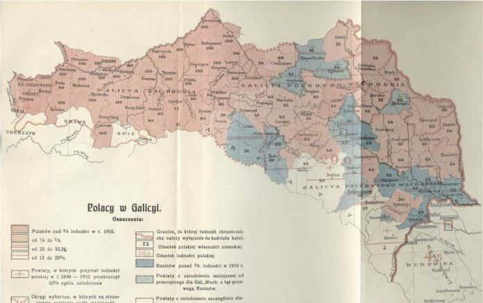 galicja-1910-polacy
