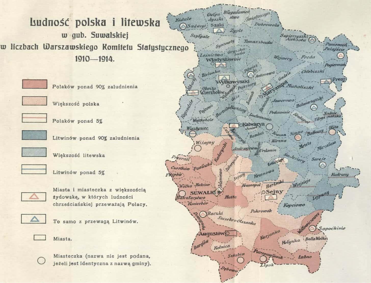 gubernia-suwalska-1910