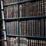 literatura genealogiczna