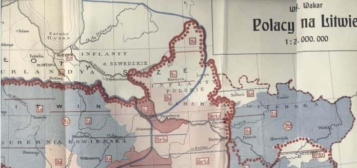litwa-1910-polacy