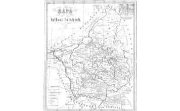 inflanty polskie