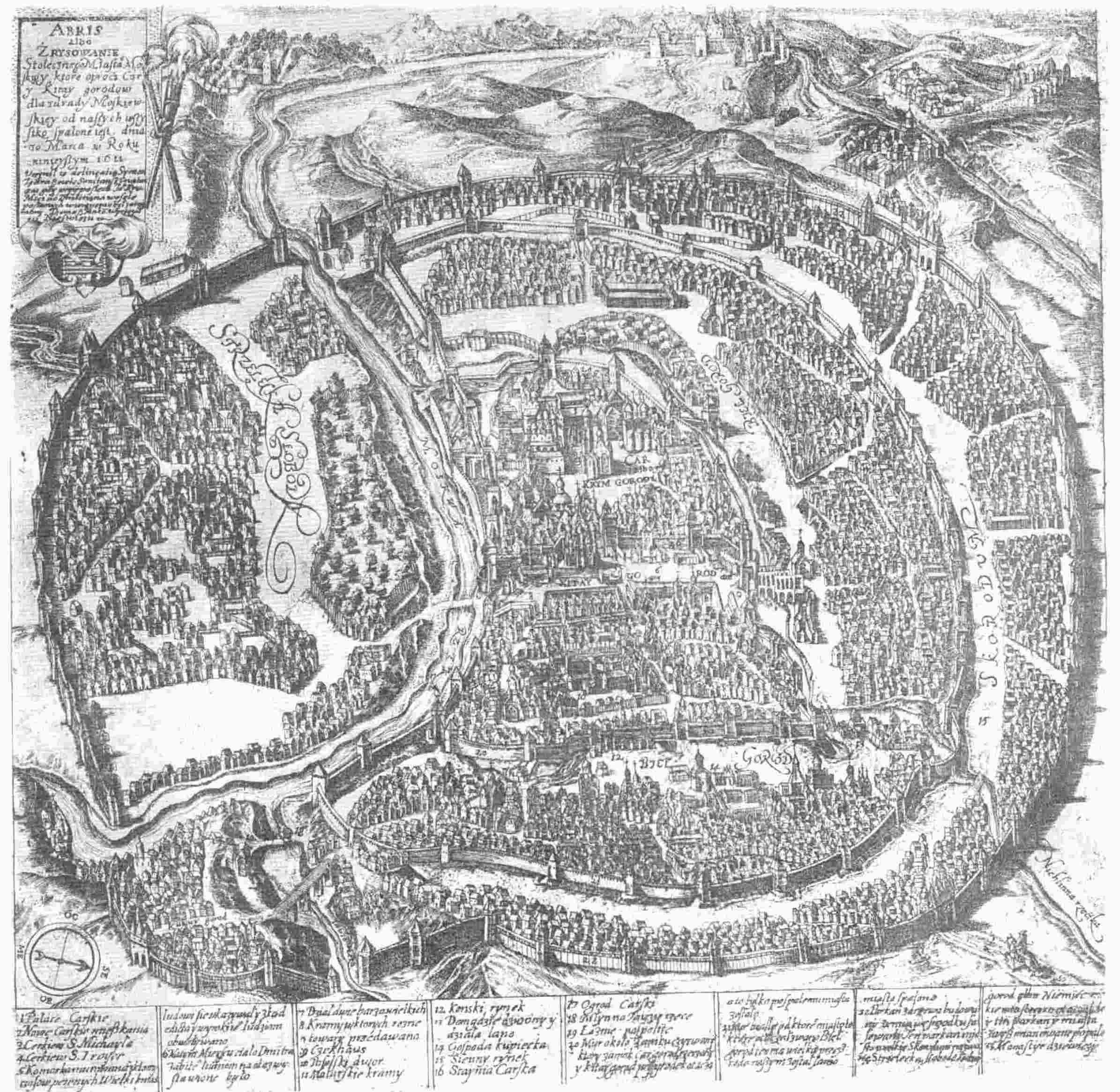 mapa-moskwa-1608