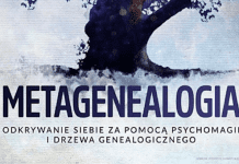 metagenealogia