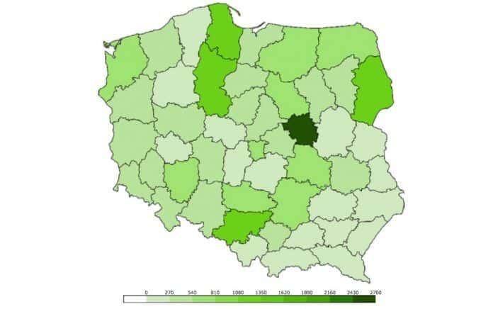 leszczyński