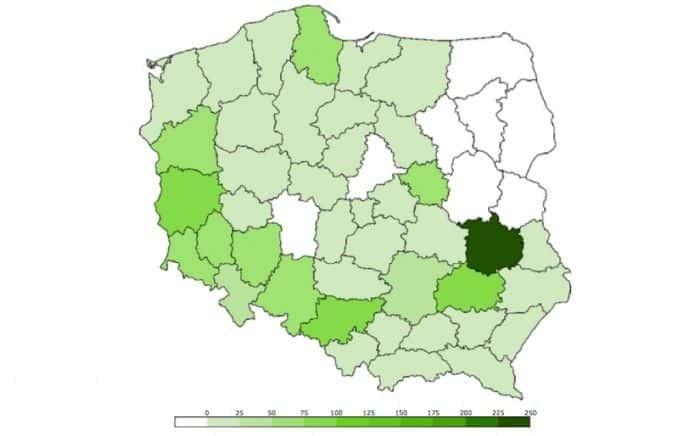 toporowski