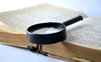 Słownik staropolski