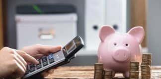inwestowanie w lokaty bankowe