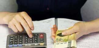 pożyczki ratalne
