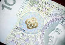 sposoby uniknięcia pożyczki