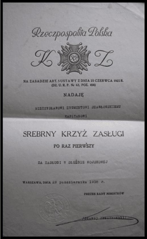 szawlowski