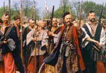 szlachta tatarska rzeczypospolitej