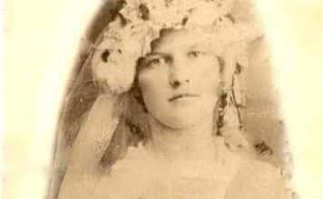 waldemar-chorazewicz-babcia
