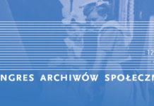 archiwa społeczne