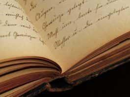 genealogia chłopska